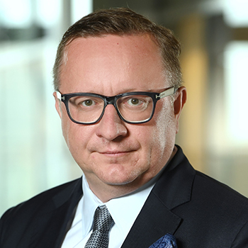 Arkadiusz Rumiński